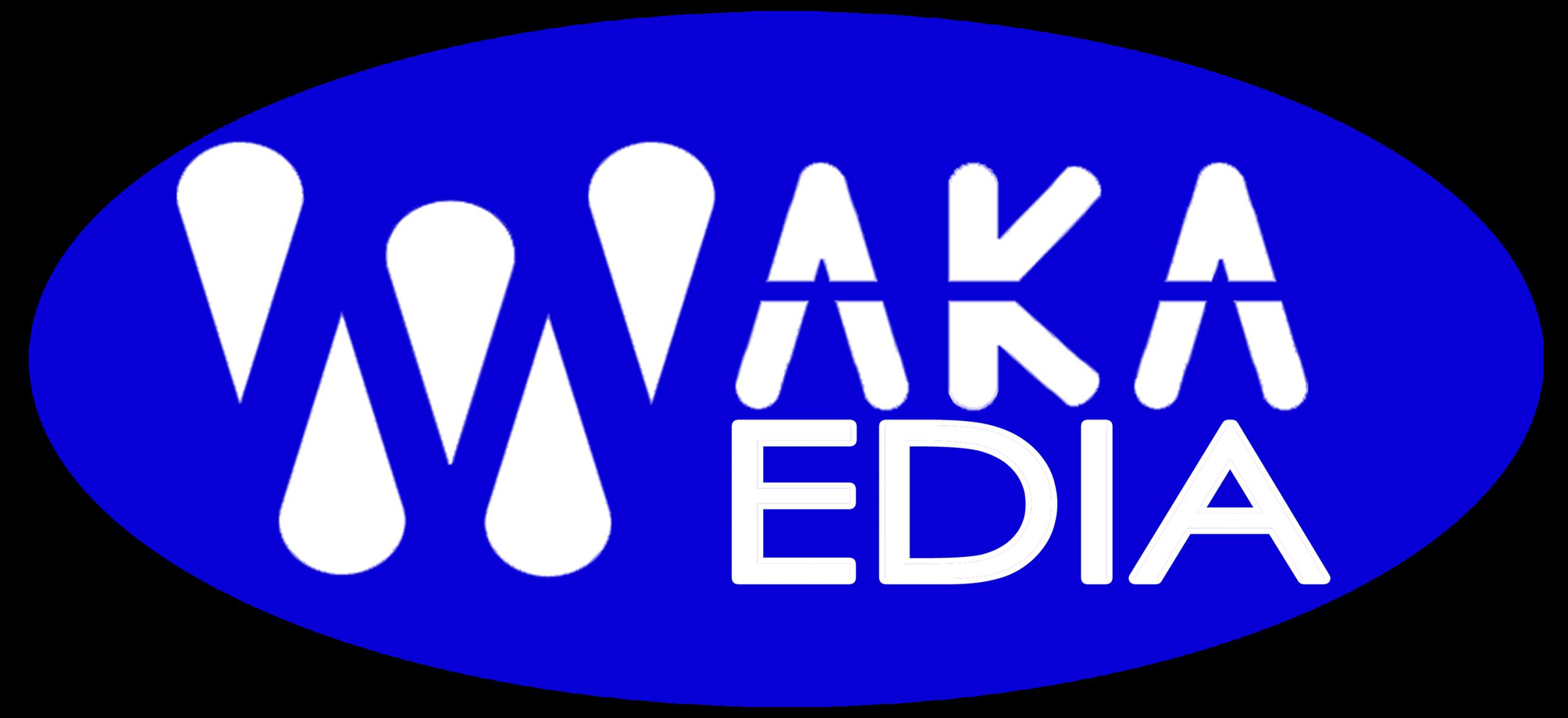Waka Media Solutions